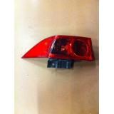 Vasak tagumine tuli Honda Accord 2.2CDTI 2006